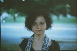 Angela Colapinto
