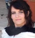 Barsottelli Serena