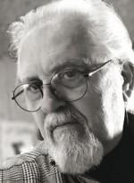 Sergio Pozzi