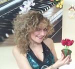 Silvia Parma