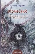Stoneland - I signori del vento e del fuoco