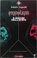 Stoneland: Il signore della morte