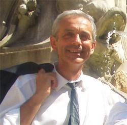 Zaccarelli Guido